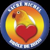 Sacré Michel c'est une équipe d'artistes engagés musicien, chanteur, réalisateurs, humoristes et distributeur chez Presta Presto c'est sur michelrochet.com et notre chaine youtube