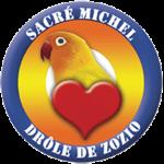 Toujours plus d'humour avec les vidéos du jour de Sacré Michel, tous les jours de nouveaux clips sur michelrochet.com pour se marrer un peu - Michel Rochet producteur de talents.