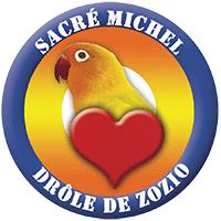 Michel Rochet est un facilitateur de talents et aide les commerçants à promouvoir leurs activités